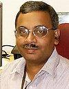 Krishnamurthys