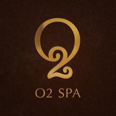 O2SPA