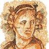Luciana N