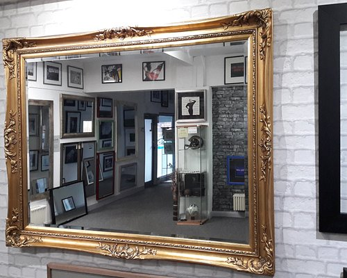Artco Framing and Gallery