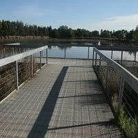Koolamara Water Reserve