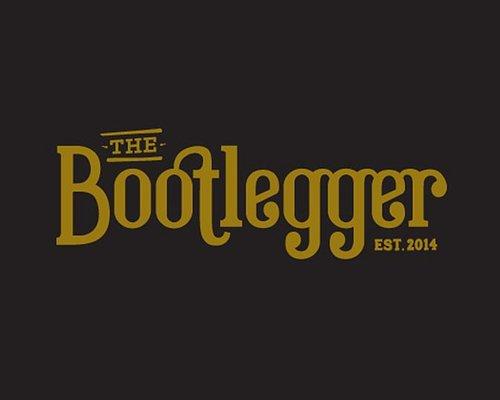 Our golden logo