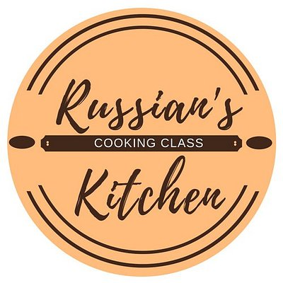 Cook, learn and eat Russian traditional dishes. Things to do in Saint Petersburg - cooking works
