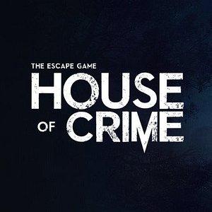 House od Crime