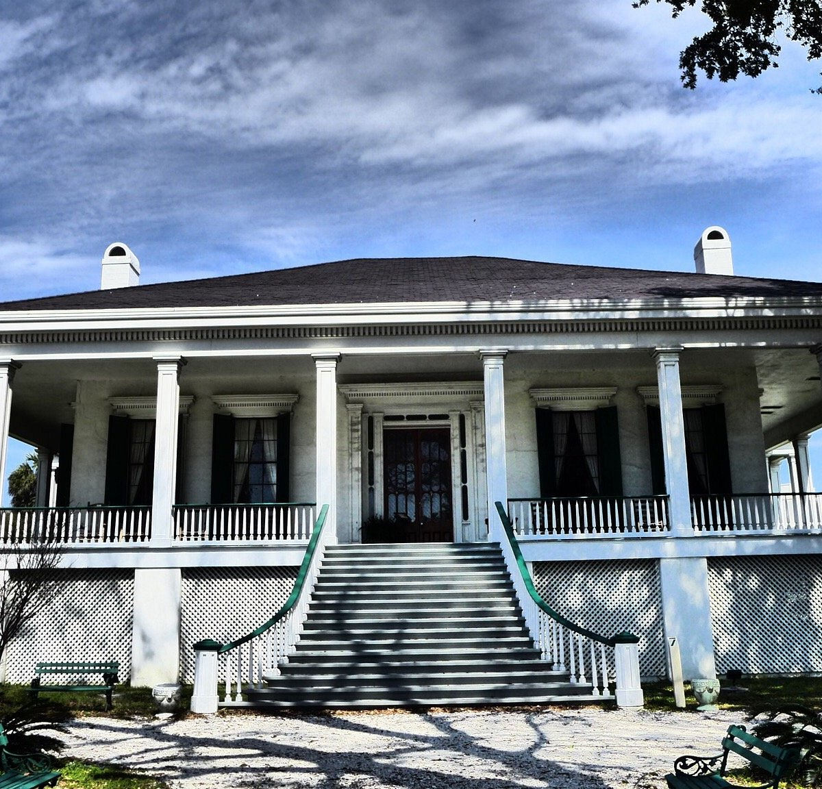 Beauvoir Biloxi 2021 All You Need To Know Before You Go Tours Tickets With Photos Tripadvisor