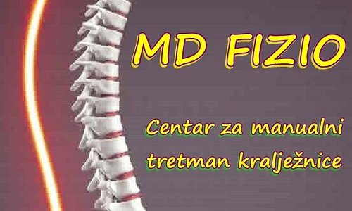 Osteopathy is a non-invasive drug-free manual medicine aimed to prevent disease and to preserve