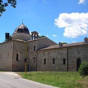 Santuario Mariano