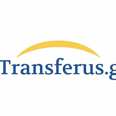 Travel safely at the best prices. Complete your journey in Greece with Transferus.gr!