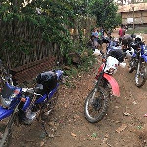 South Palawan