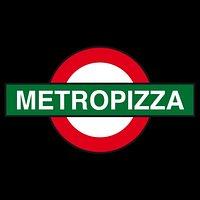Metropizza | Pizzería Artesana
