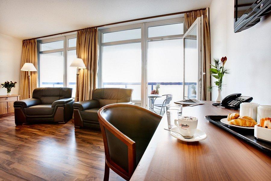 Hotel Ploner See By Tulip Inn 41 8 9 Updated 2020 Prices Reviews Plon Germany Tripadvisor