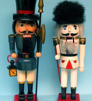 Museo de Navidad