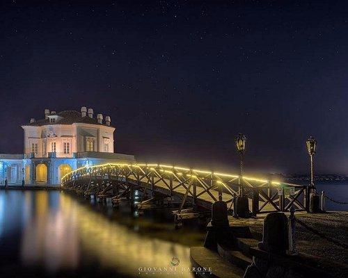 Foto gentilmente concessa dal Fotografo Giovanni Barone