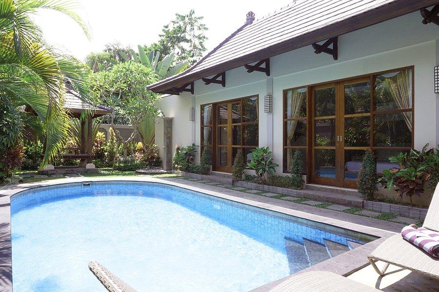 Dura Villas Bali Pool Pictures Reviews Tripadvisor