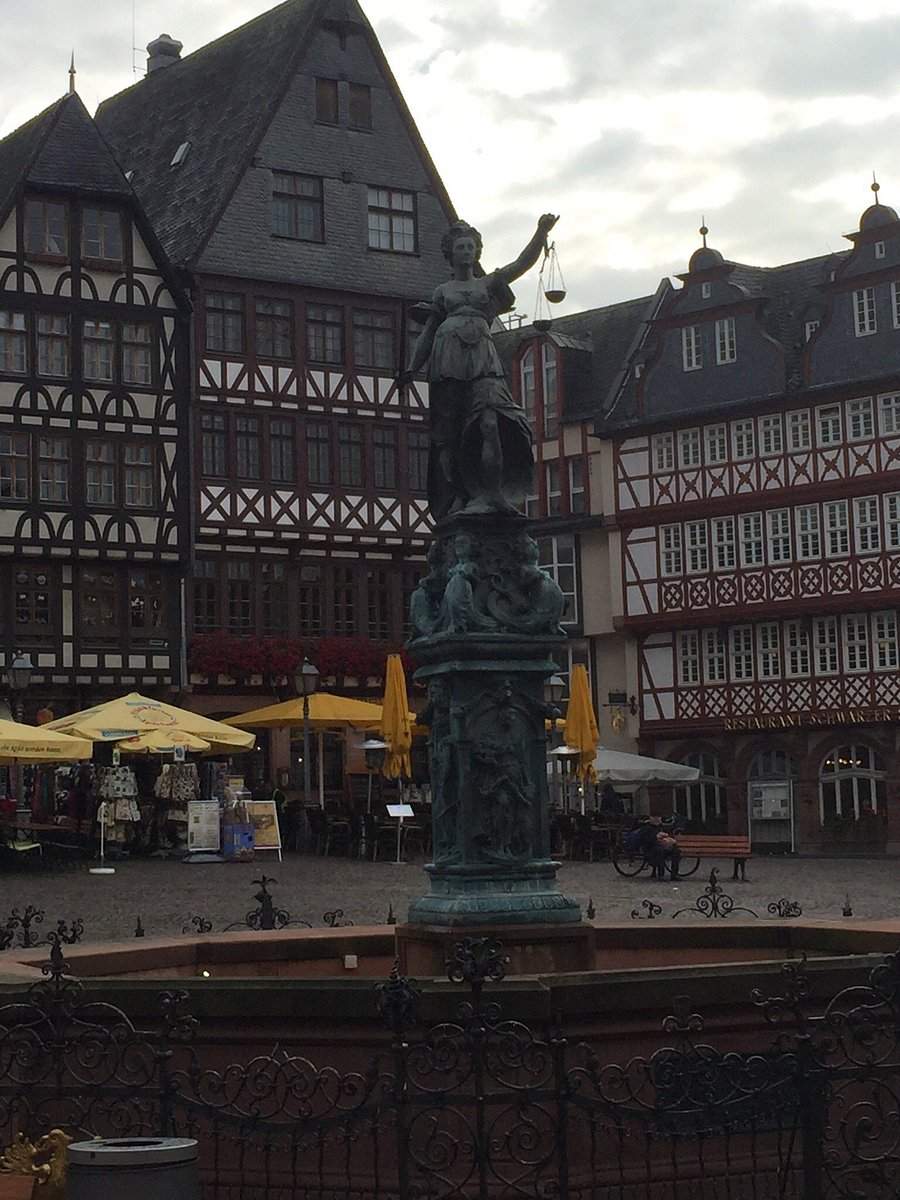 Frankfurt best brothel 10 sex