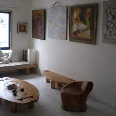 Studio Kaleido