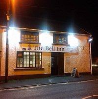 The Bell Bynea