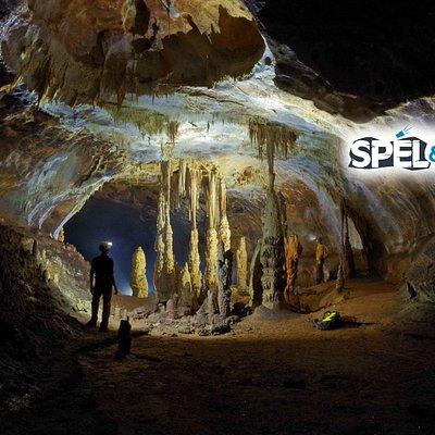 Partez à l'exploration des merveilles cachées de la Terre
