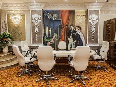 Merit casino Montenegro