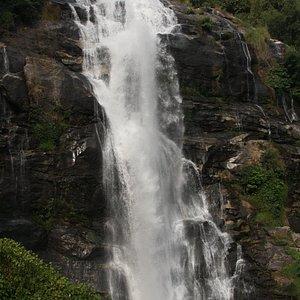 Mork Fa Waterfall
