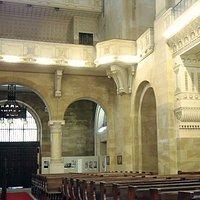 La Sinagoga
