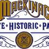 Mackinac State H