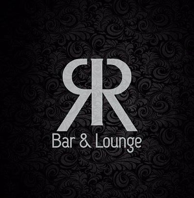 Terra bar & Lounge