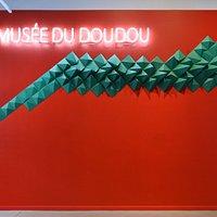 Musée du Doudou (auteur: Serge Brison)