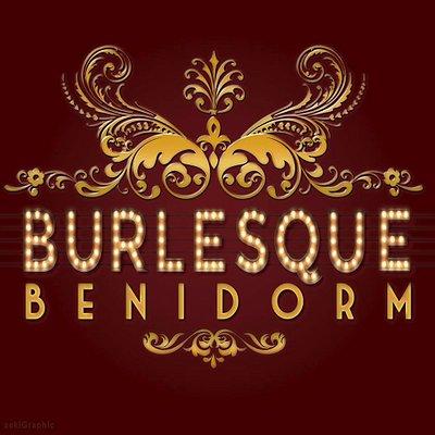 Nueva sala de espectáculos en Benidorm
