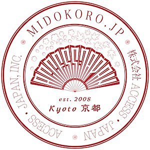 Midokoro.JP