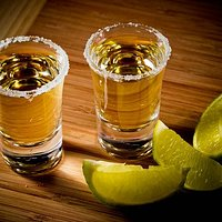 We offer the finest selection of 100% blue agave tequilas
