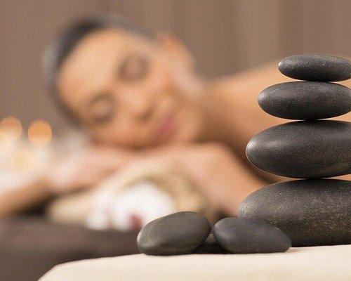 Pretty Vintage Holistic & Spiritual Therapies