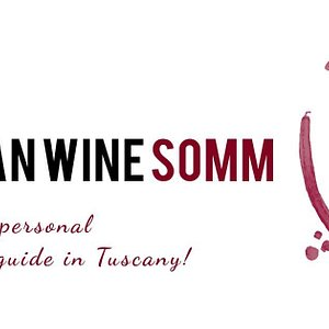 Your wine guide in Tuscany for your personal wine tour and your private wine tasting.