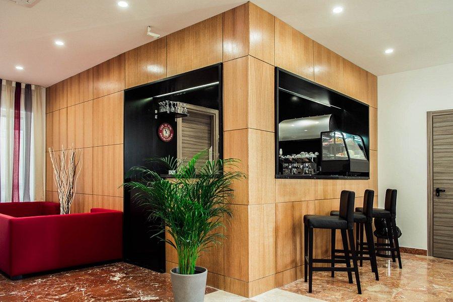 Residenza Spirito Santo Roma Hotel Prezzi 2021 E Recensioni