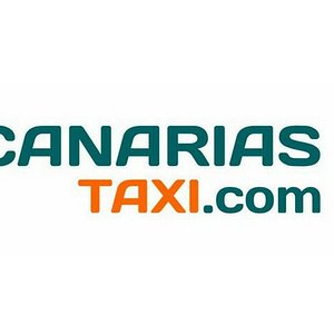 CanariasTaxi.com - Airport Transfers in Canary Islands