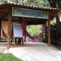 Parque Ecológico Pico dos Cabritos