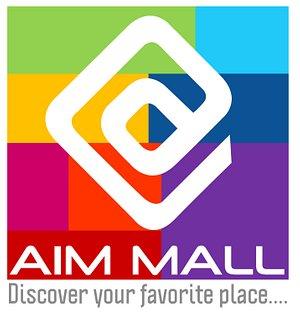 AIM Mall