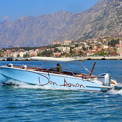 DON AMON 2017 NEW BOAT IN OUR FLEET , CAPACITY 15  PERSON, TOILET,FRIDGE,TENT,  SWIMMING STAIRS