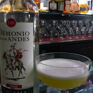 i migliori cocktail 🍹