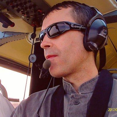 Best flight Ever pilot s awesome flyer 001 Adventure the best cheapest website best offer s am h