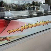 Pirimai Chippy