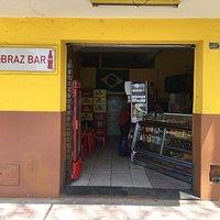 Braz Bar