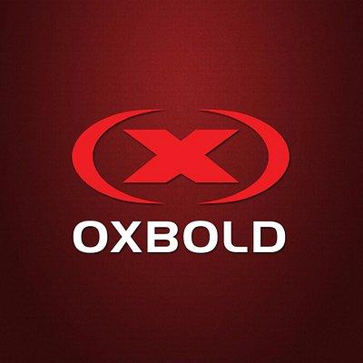Oxbold Logo