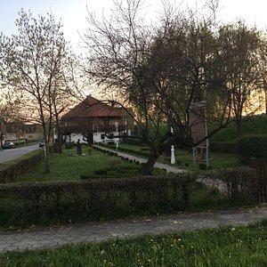 Zavicajni Muzej Stjepan Gruber