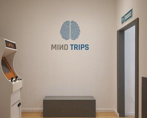 Hall Mind Trips