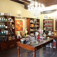 interno cioccolateria 1
