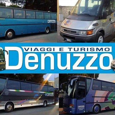 Gruppo Denuzzo