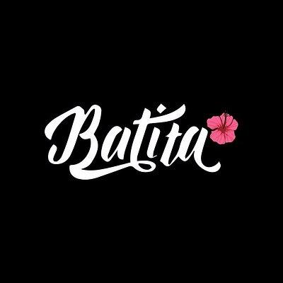 logo batita 2017