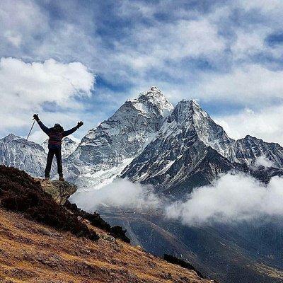 luxury Holidays Nepal 😊