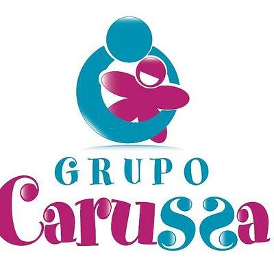 GRUPO CARUSSA